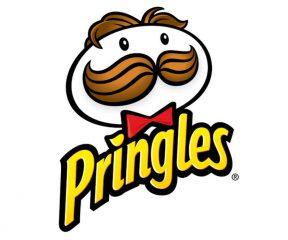 logo-referenzen_0062_Pringles