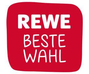 logo-referenzen_0065_Rewe Logo