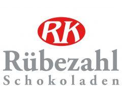 logo-referenzen_0066_Rübezahl