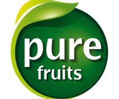 logo-referenzen_0069_Saefte_Pure-Fruits