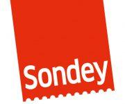 logo-referenzen_0072_Sondey