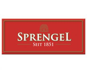 logo-referenzen_0073_Sprengel