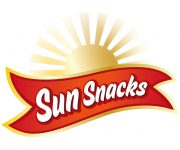 logo-referenzen_0074_Sun Snacks