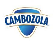 logo-referenzen_0084_Cambozola