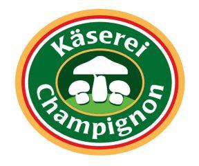 logo-referenzen_0085_Kaeserei-Champignon