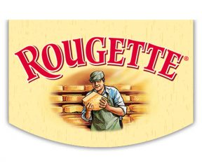 logo-referenzen_0087_Rougette